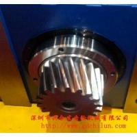 China Precision grinding gear 1 Helical gear grinding gear on sale