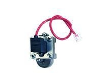 China iQ servo-valve