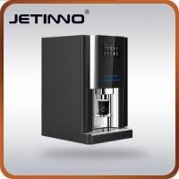 Best Multi Function Beverage Dispenser With OEM Design For HoReCa Market wholesale