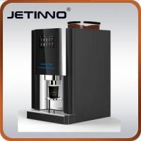 Best Bean To Cup Coffee Machine With Ginder Fresh Coffee Machine wholesale