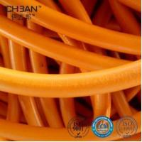 Best Family Gas Cooker Pipe Flexible Natural Lpg Rubber Hose Propane Gas Hose wholesale
