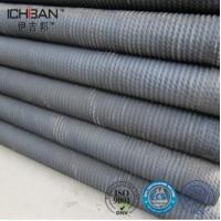 Buy cheap 25mm Size Suction hose for Dilute acid and alkali from wholesalers