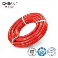 Buy cheap High Pressure Flexible air compressor pvc hose from wholesalers