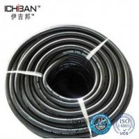 Buy cheap ICHIBAN High quanlity low price 30 ft TIG argon rubber hose from wholesalers
