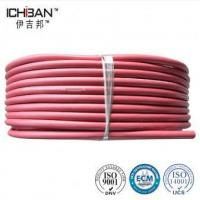 Buy cheap ICHIBAN Best Selling High Pressure Single Line Welding Pipe With Fittings from wholesalers