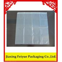 Buy cheap Drawstring Medical Waste Bags F10114 from wholesalers