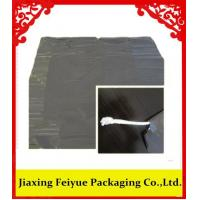 Buy cheap Drawstring Medical Waste Bags F10113 from wholesalers