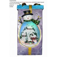 Buy cheap Christmas Decorations 372001B from wholesalers
