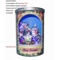 Buy cheap Christmas Decorations 372003 from wholesalers