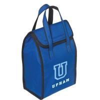 Best Personal Lunch Tote Bag wholesale