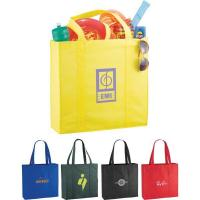 Best Personalized The Willow Tote Bag wholesale