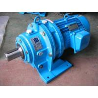 Best B/X planetary pin-gear reducer wholesale