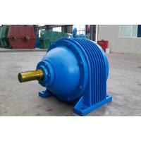 Best NGW planetary gear reducer wholesale