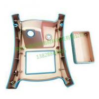 China NX-302 Silver Coated Copper Conductive Coating Introduction on sale