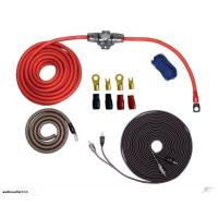 Buy cheap BRAND NEW ~ 8 GAUGE AMP WIRING KIT - Best Quality from wholesalers