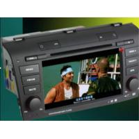 Buy cheap ADAYO Mazda 3 Factory OEM, 7 inch touch screen from wholesalers