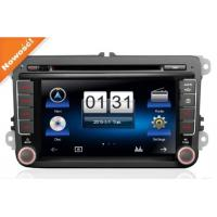 Buy cheap ADAYO VW FACOTY OEM, 7 INCH TOUTG SCREEN from wholesalers