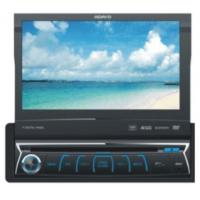 Buy cheap ADAYO Single Din, 7 inch touch screen from wholesalers