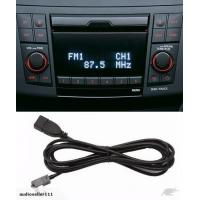 Best USB CABLE -- SUZUKI NEW SHAPE FACTORY STEREO wholesale