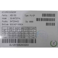 Buy cheap The power chip 44-46lm product