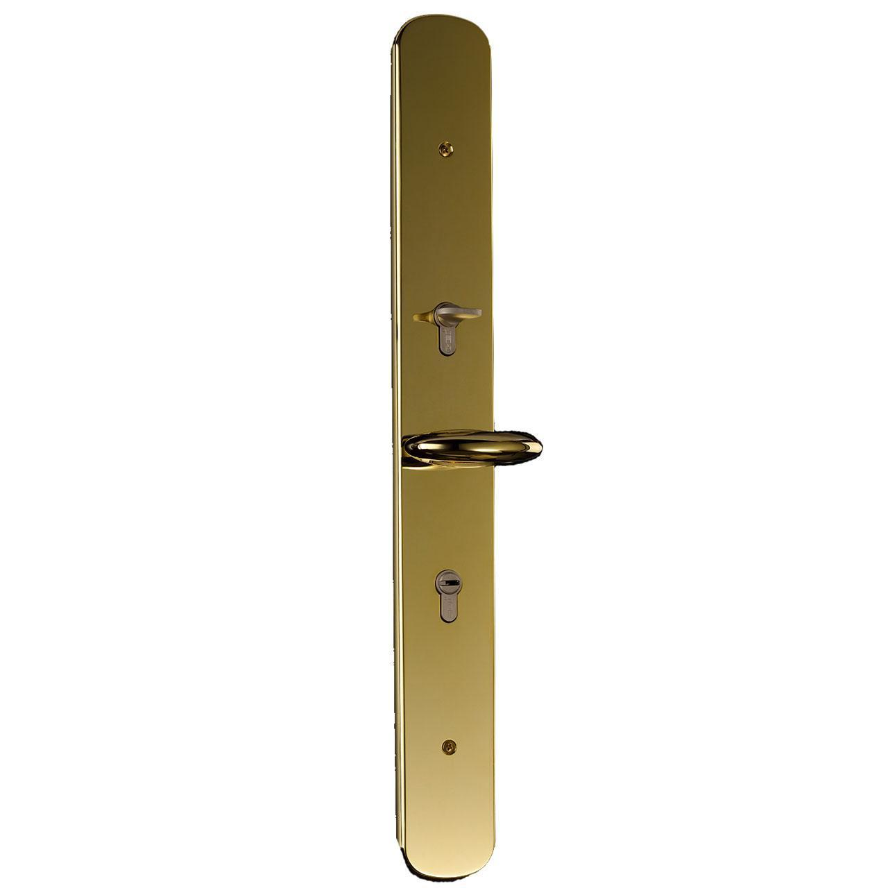 Buy cheap CEI High Grade Door Categories Product  CEI CL380 PVD Product Model from wholesalers