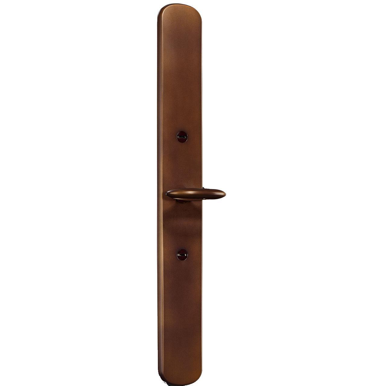 Buy cheap CEI High Grade Door Categories Product  CEI CL380 Product Model from wholesalers