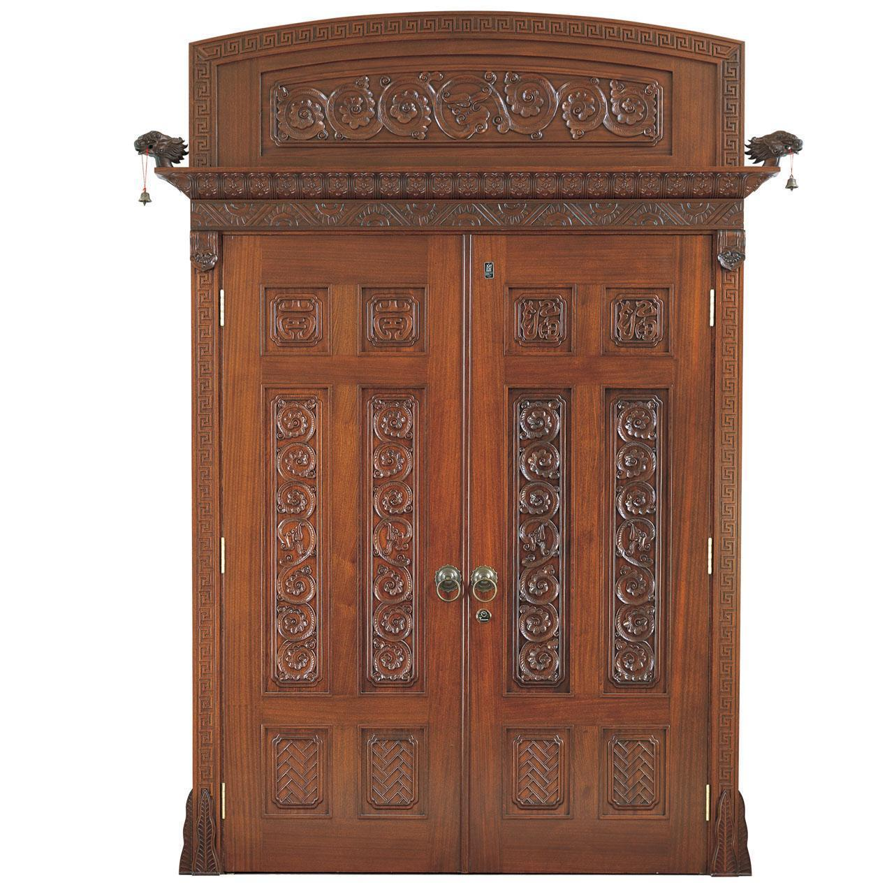 Buy cheap CEI High Grade Door Categories Product  8188 Product Model from wholesalers