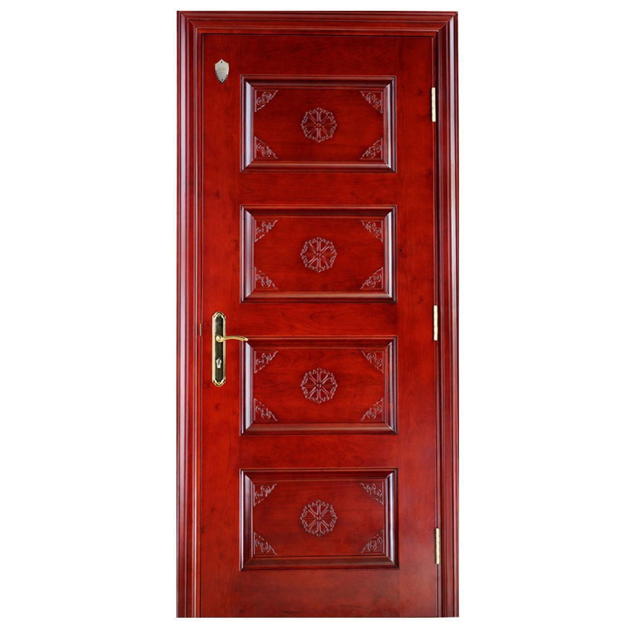 Buy cheap CEI High Grade Door Categories Product  1288 Product Model from wholesalers