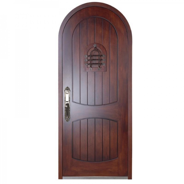 Cheap CEI High Grade Door Categories Product  MHS-566 Product Model for sale