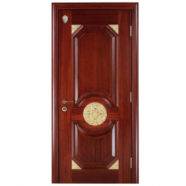 Cheap CEI High Grade Door Categories Product  MHS-L-381 Product Model for sale