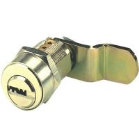 Buy cheap CEI CAM five colours lock cylinder Product Model from wholesalers