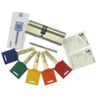 Buy cheap CEI Five Colours Lock cylinder Product Model: 383T from wholesalers