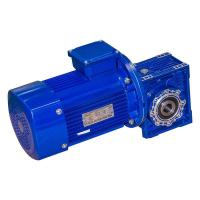 Best RV Series Worm Gear Reducer wholesale