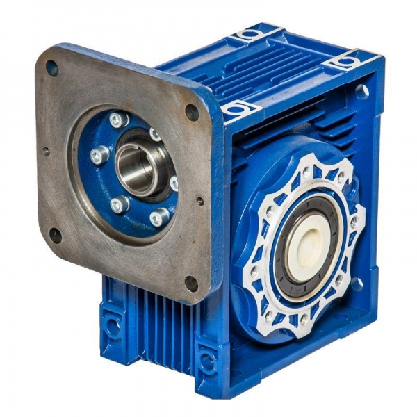 Cheap RV Series Worm Gear Reducer for sale