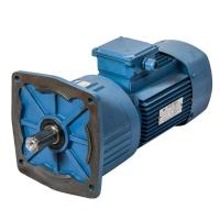 Best NCJ Series Gear Speed Reducer wholesale