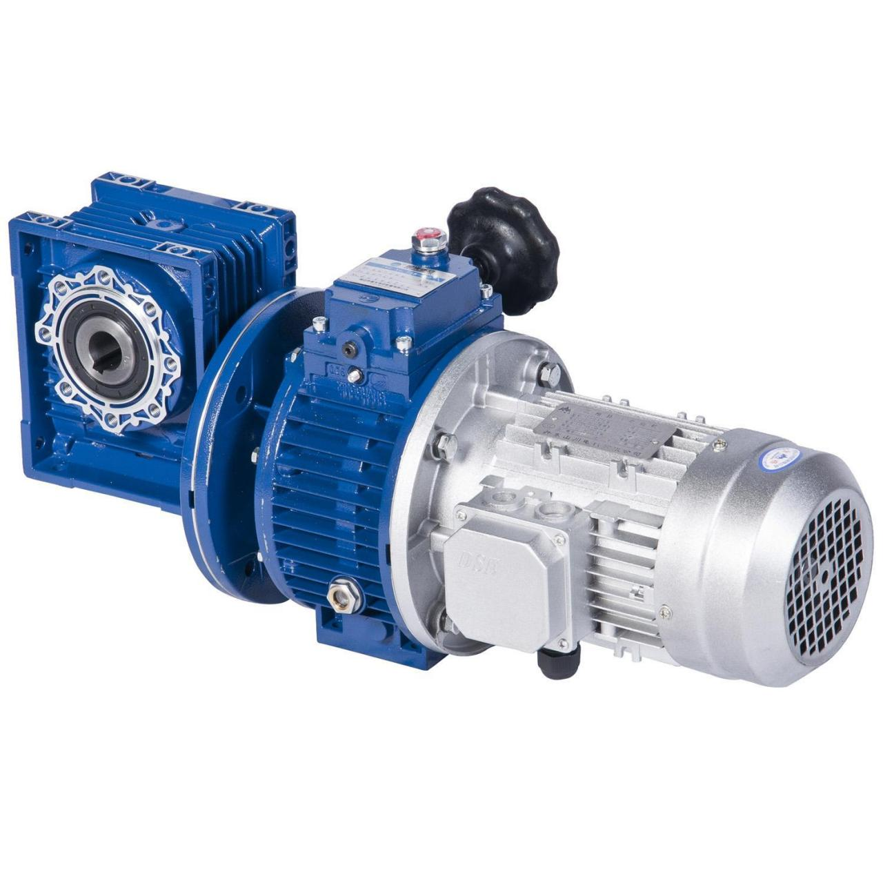 Best JWB-X Series Variator wholesale