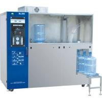 Best RO Pure Water Filling Machine wholesale