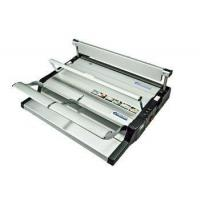 China SecureBind V3000-Pro Hot Knife Binding System on sale