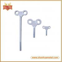 China High quality DIN 444 stainless steel forged eyebolt on sale