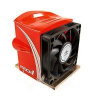 Best Mach 1 Heatpipe CPU Cooler wholesale