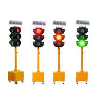 Buy cheap 18+3+21 LED multi function emergency light traffic light warming light from wholesalers