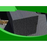 Best Activated carbon 1 Honeycomb activated carbon wholesale