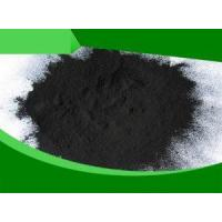 Best Activated carbon 1 Wood powdered activated carbon wholesale