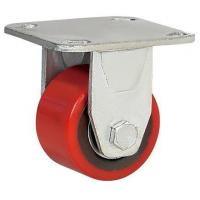 Buy cheap Kaiston Manufactured Low Gravity Center Heavy Duty Castors from wholesalers