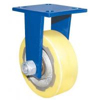 Buy cheap Kaiston Caster Manufactured Super Heavy Duty Nylon Castors from wholesalers