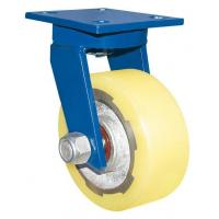 Buy cheap Kaiston Caster Manufactured Extra Heavy Duty Nylon Casters from wholesalers