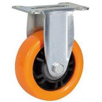 Buy cheap Kaiston Caster Manufactured Medium Duty Nylon Casters from wholesalers