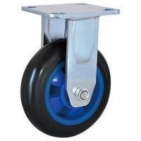 Best Kaiston Manufactured Rubber Caster and Wheels wholesale