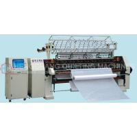 Buy cheap HC-64-128 Quilting Machine from wholesalers