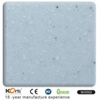 Best China Factory Artificial Marble Slab/Solid Surface Sheet wholesale